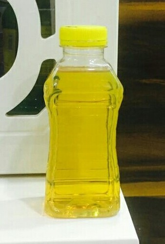 Sn 500 Oil