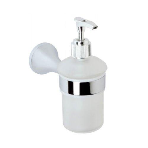 Soap Dispenser Plastic