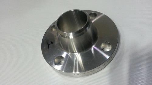 Socket Weld Stainless Steel Flanges