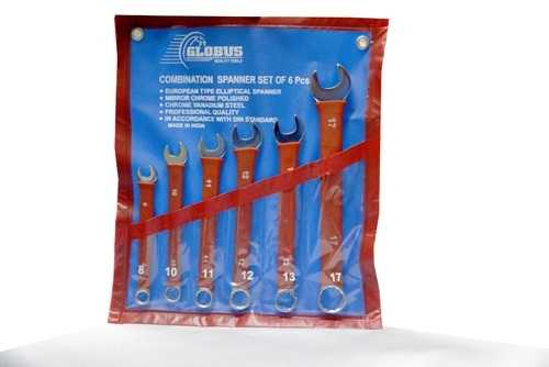 Sockets Wrench Set