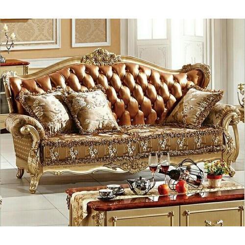 Sofa Chairs Set