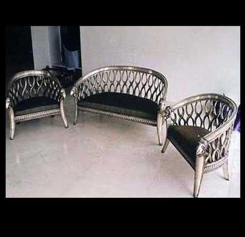 Sofa Set Furnitures