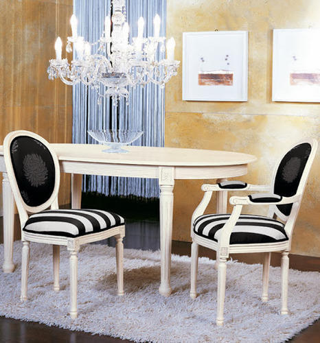 Sofa Set Table