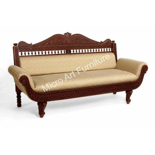 Sofa Sets Modelling