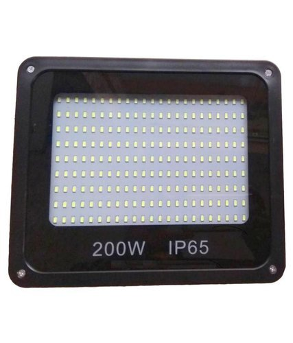Solar Led Light 20 Watt