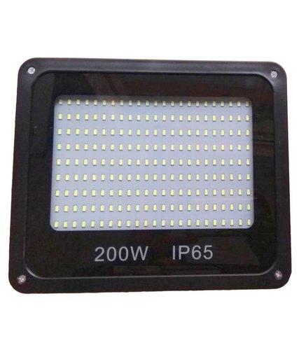Solar Led Lights For Home