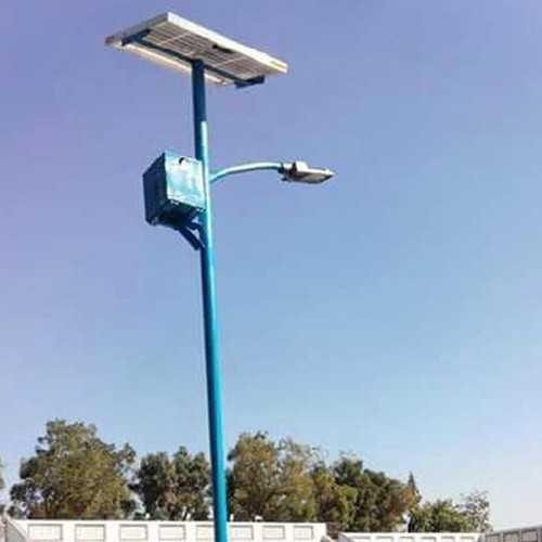 Solar Led Street Light 12 Watt