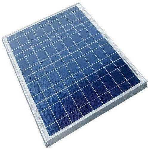 Solar Photo Voltaic Modules