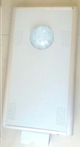 Solar Power Light For Home