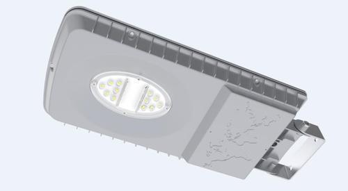 Solar Power Lights For Home