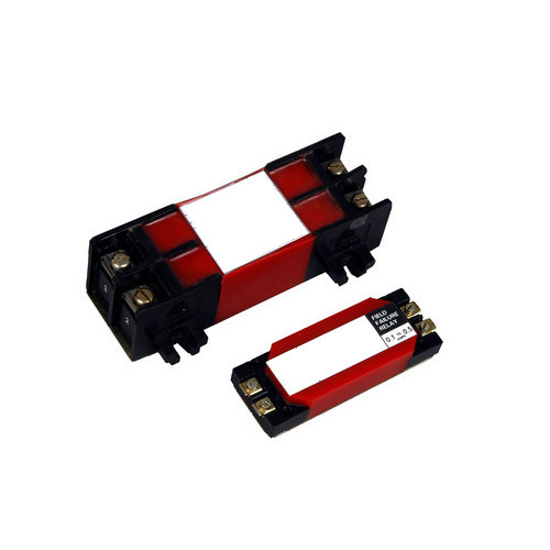 Solenoids And Relays