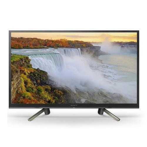 Sony Led Televisions