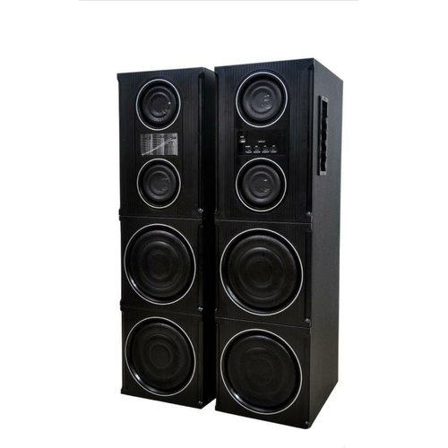 Sony Multimedia Speakers