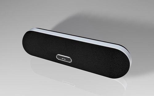 Sony Wireless Speakers