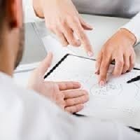 Sourcing Consulting Services