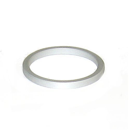 Spacers Ring