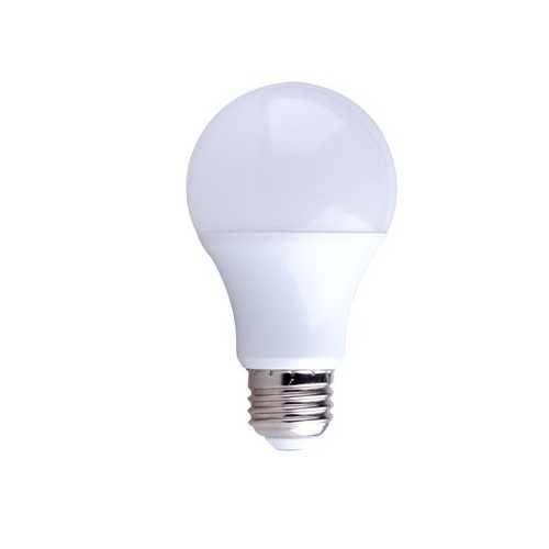 Spare Bulb