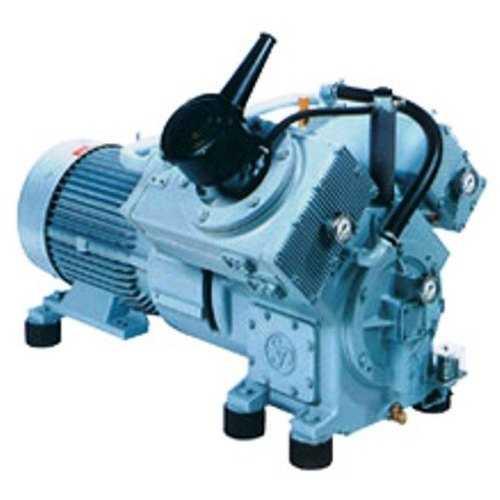 Spare Parts Air Compressor