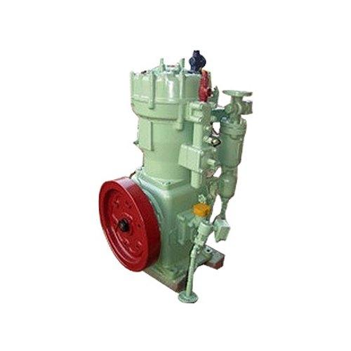 Spares Air Compressors