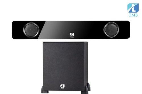Speakers Sound