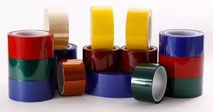 Speciality Adhesives