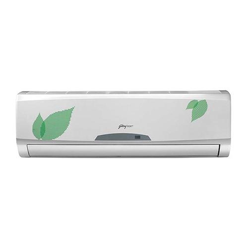 Split Air Conditioners Godrej