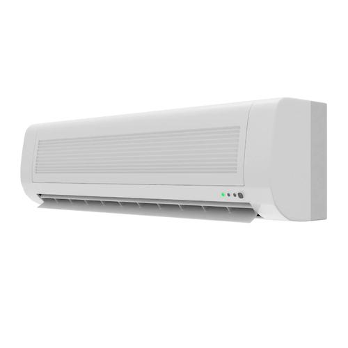 Split Airconditioner