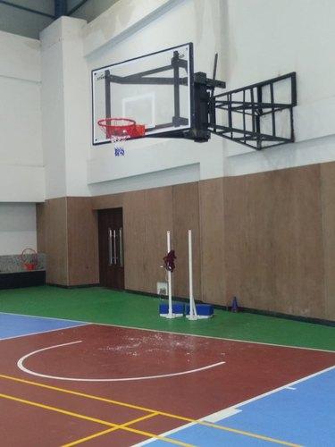 Sports Poles