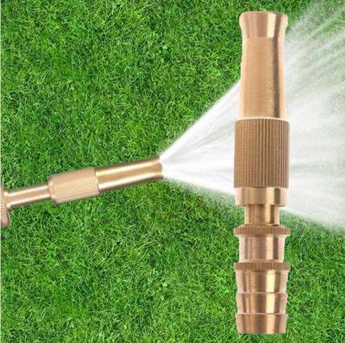 Sprayer Nozzle