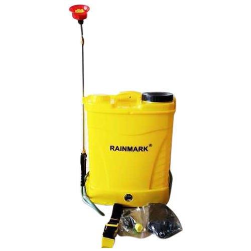 Sprayer Pumps