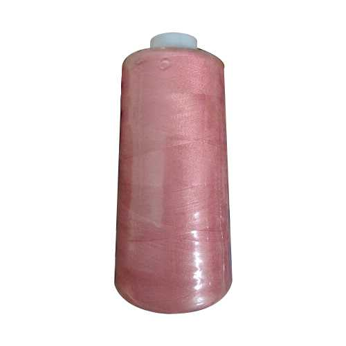 Spun Polyester Sewing Threads