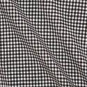 Spun Printed Fabric