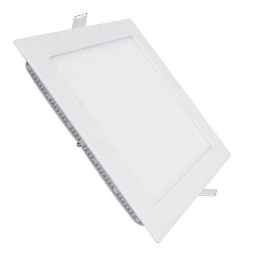 Squar Led Panel Light