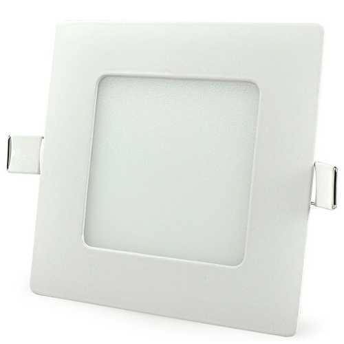 Square Led Mounted Panel Light