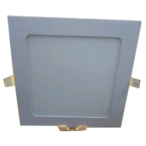 Square Led Panel Light 6 Watt
