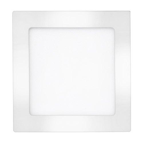 Square Led Surface Panel Lights