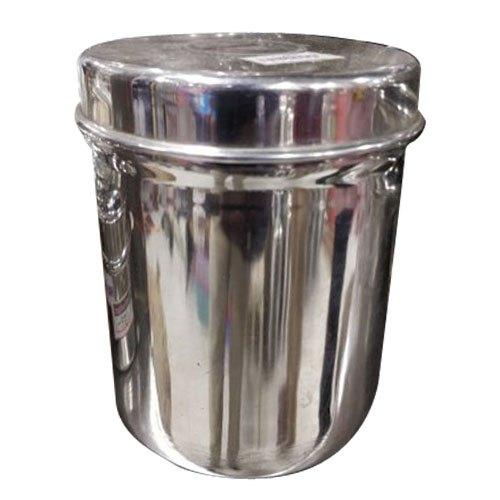 Ss Jar