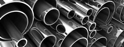 Ss Pipes 304