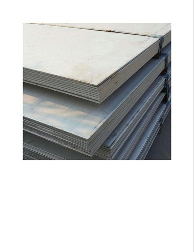 Stainless Steel Sheet 201 Suppliers Stainless Steel