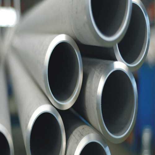Stainless Steel 304 Fittings
