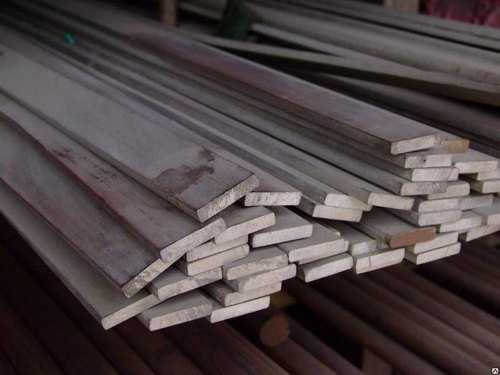 Stainless Steel 304 Flats