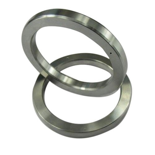 Stainless Steel 304 Ring