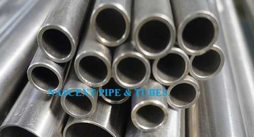 Stainless Steel 304 Seamless Tube