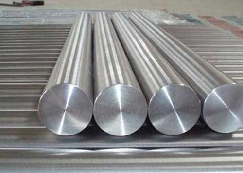 Stainless Steel 309s Round Bars