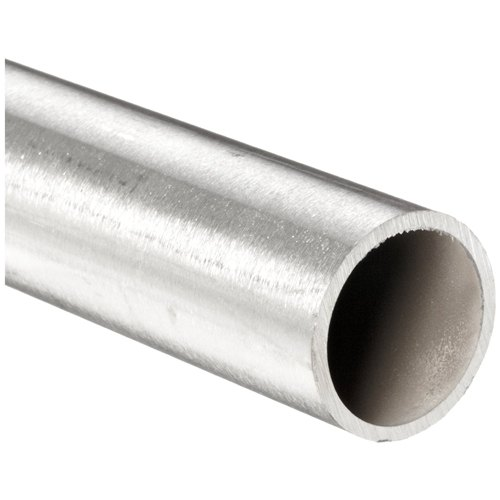 Stainless Steel 310 Seamless Tube