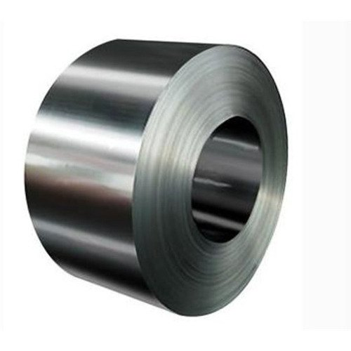 Stainless Steel 310s Coils