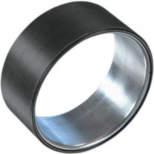 Stainless Steel 316 Rings
