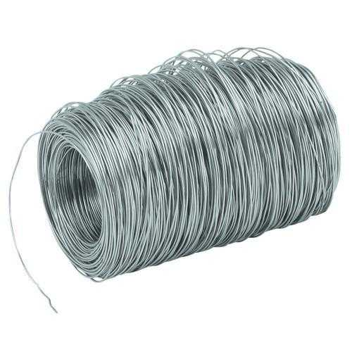 Stainless Steel 316 Wires