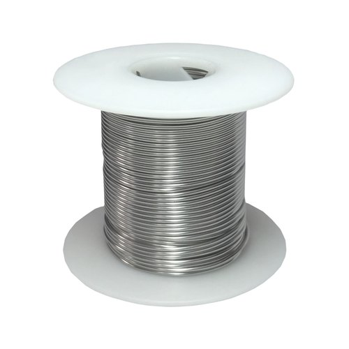 Stainless Steel 316l Wires