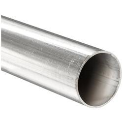 Stainless Steel 321 Pipes